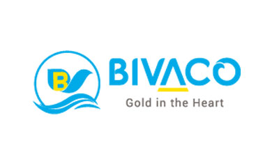 partner-bivaco